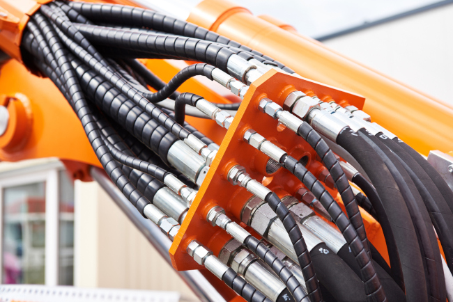 Safely and Effectively Maintain Your Hoses with These 4 Tips