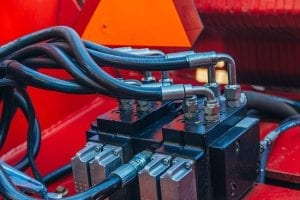 The Importance of Parallel Routing for Your Hose Assemblies