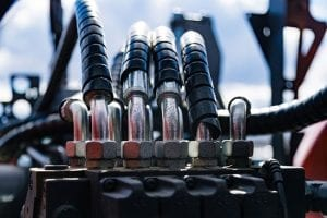 Why We're Your Top Source for Bulk Hoses